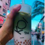 沖縄県民が教える絶対行くべき沖縄の人気タピオカ店4選!