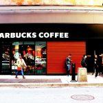 スタバでコーヒーに500円を払うメリット〜時間への投資!〜