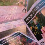 【沖縄カフェ】北谷町美浜にある超お洒落なカフェ〜VONGO&ANCHOR〜