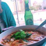 沖縄でタイ料理食べるなら「aroyna Tabeta」