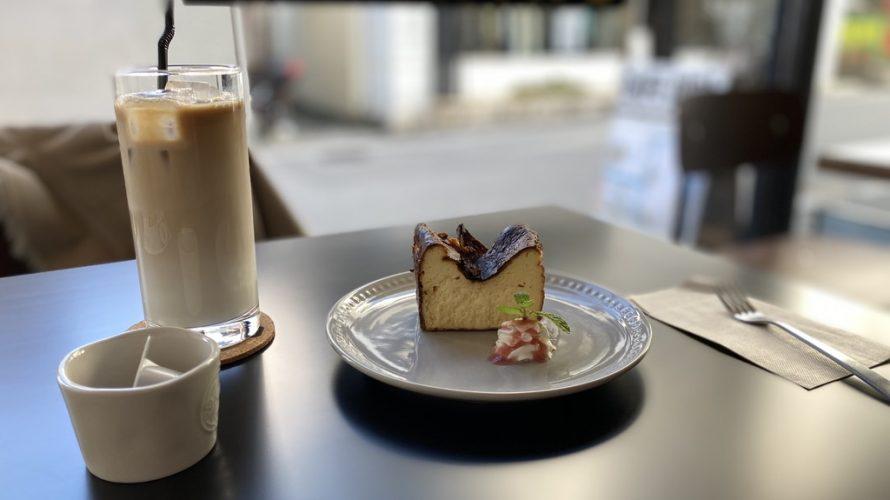 那覇カフェ cafeplat