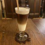 沖縄で夜カフェするなら異国感漂うカフェ「インシャラー」へ